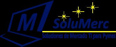 Solumerc